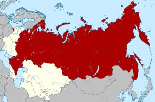 320px-Soviet_Union_-_Russia.svg