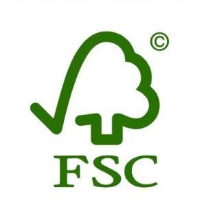 fsc-logo3