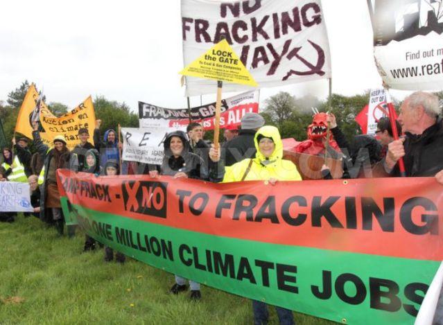 anti_fracking(1)