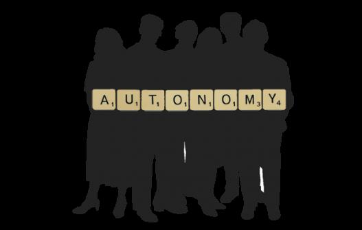 autonomy6