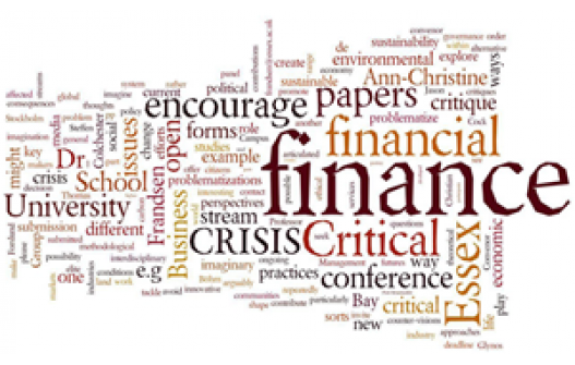 critical_finance