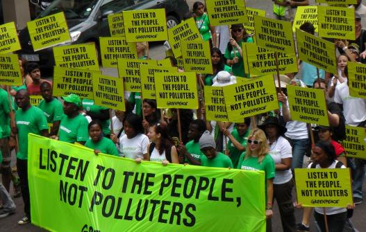 durban-people-not-polluters_gjep