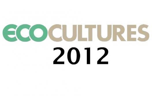 ecocultures2012logo
