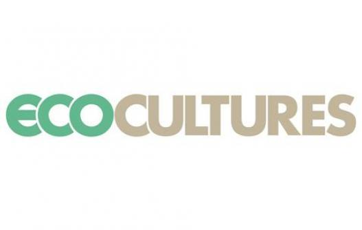 ecocultureslogo