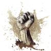 org-resist