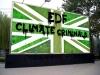 edf_flag_billboard_blackbig