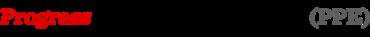 logo-mobile-s2