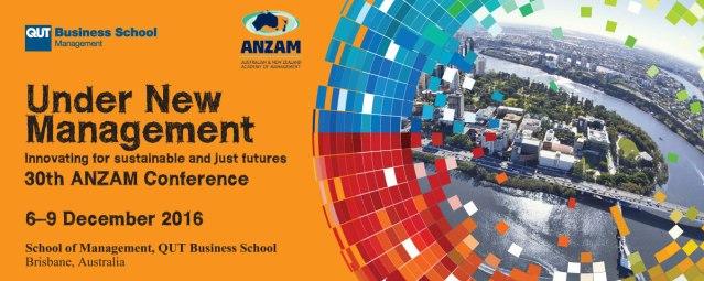 anzam-website5
